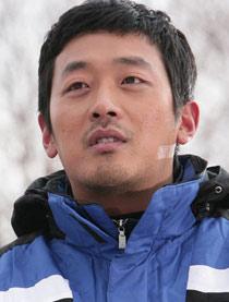 5大男星角逐09青龙奖影帝谁更具胜算?(附图)