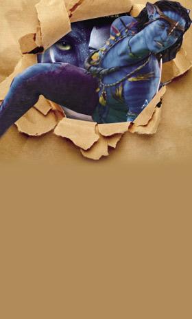 《阿凡达》有望三部曲卡梅隆承诺加入中国元素