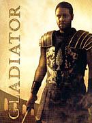 《角斗士》(Gladiator)