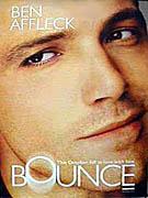 机票情缘(Bounce)