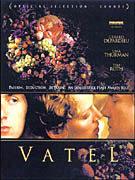 欲望巴黎(Vatel)