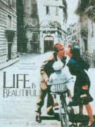 美丽人生(Life