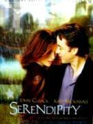 缘分天注定(Serendipity)