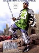 黑骑士(Black