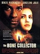 《神秘拼图》(Bone