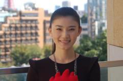 专访《天长地久》主角刘冬:拍摄时曾一度抑郁