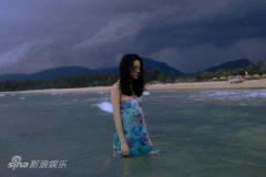 《非诚勿扰2》12月22日上映首批剧照曝光(图)
