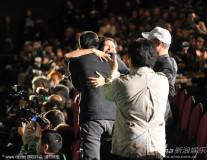 王千源凭《钢的琴》获东京电影节最佳男演员奖