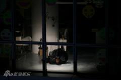 古天乐吴彦祖惊险斗爱《单身男女》也武侠(图)