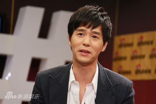 台湾演员丁春诚