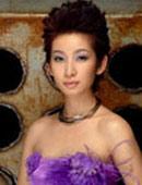 2006香港金像奖:秦海璐-网友投票