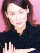2006香港金像奖:第1届影后惠英红