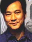 2006香港金像奖:第4届影帝李修贤