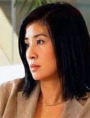 2006香港金像奖:第18届影后吴君如