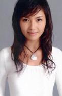 组图:幸福刘涛新年披嫁衣婚礼温馨浪漫惹人泪