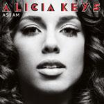 英国流行音乐专辑排行榜榜单(3.10-3.16)