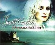 《Dreamcatcher》