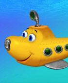 《潜艇总动员》精彩剧照