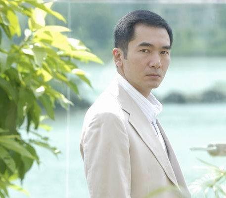 独家解析电视剧《新不了情》之配角与情感篇