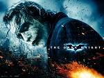 《蝙蝠侠6》壁纸