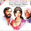 《Tosca》