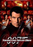 007第22集:《量子危机》  - 天使哥哥 - 天使论坛