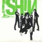 信乐团《Shin》