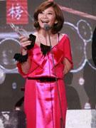 梁静茹-港台最受欢迎女歌手