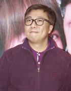 导演马伟豪