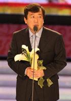 电影大奖获得者姜禹锡