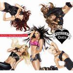 英国流行音乐专辑排行榜榜单(5.11-5.17)