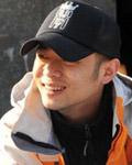 导演杨庆自述