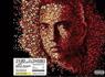 Eminem《Relapse》:以戒毒为主题的概念专辑