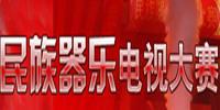 CCTV民族器乐大赛