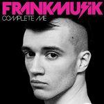 英国流行音乐专辑排行榜榜单(8.10-8.16)