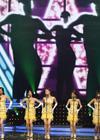 Wonder Girls清纯裙装