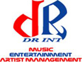DR.MUSIC ENTERTAINMENT