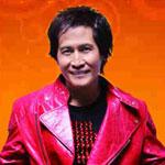 2010齐秦温暖北京个唱时间:1月23日地点:北京工人体育馆