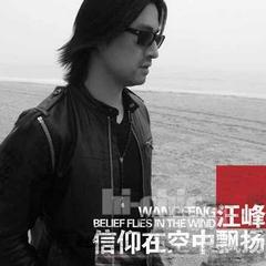 2009华语乐坛年度盘点:国内十大摇滚唱片
