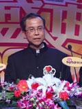 中国体育报业总社社长涂晓东