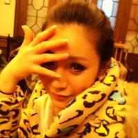 UP_Girls宝宝