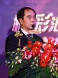 京华时报社长总编辑吴海民