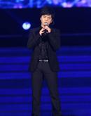 李健献唱《抚仙湖》