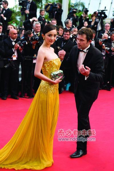 我们更留心华语电影的全集,没想到,第65届戛纳电影节,华语电影延续了杜琪峰电影境遇bt图片