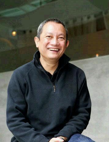 资料:稻草熊影视文化公司总裁/导演-张之亮(3)