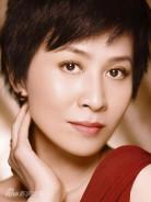 资料:2010年BQ红人榜最具人气女星入围名单
