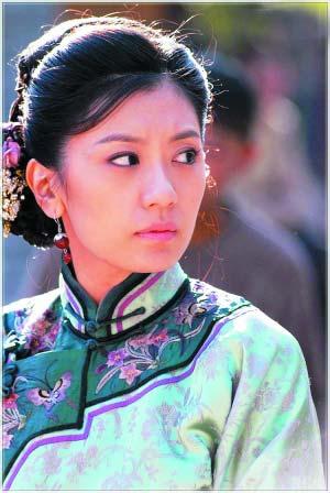 贾静雯争女告上法庭要求暂停丈夫监护权(图)