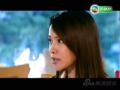 伊能静谈庾澄庆第一印象:很帅很有个性(组图)