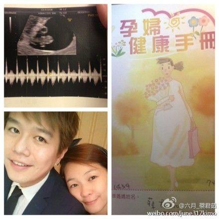 HaHa 將結婚..與歌手-星 11月步入禮堂 @ S-style 韓式咖啡 :: 痞 …_插圖