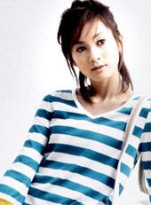 谐星筱原友惠突然变美被赞比深田恭子还可爱